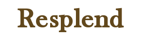 レスプロンド 公式サイト