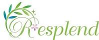 レスプロンド オフィシャルサイト