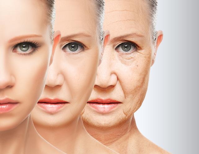 老け顔の原因・ほうれい線の予防テクニック!家で簡単にできる方法まとめ